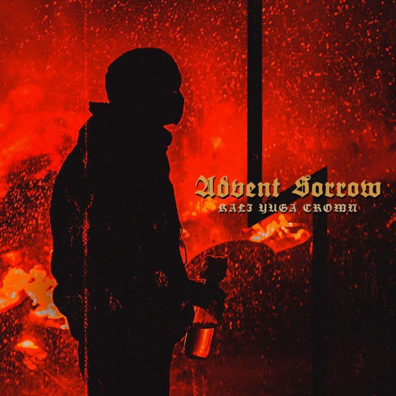 advent sorrow – kali yuga crown
