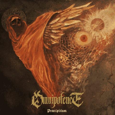 omnipotence – praecipitium