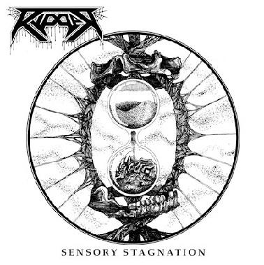 ripper [chl] – sensory stagnation [ep]