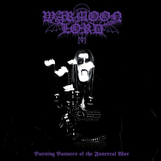 warmoon lord – burning banners of the funereal war