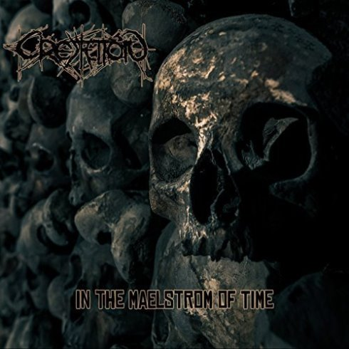 cremation [che] – in the maelstrom of time