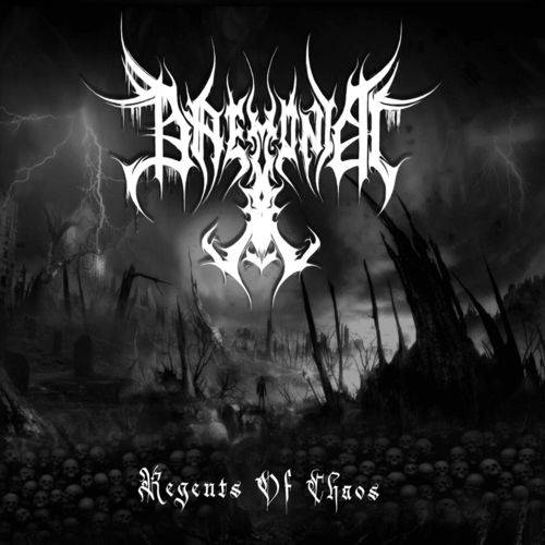daemoniac [col] – regents of chaos