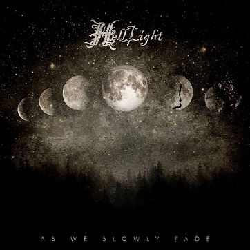 helllight – as we slowly fade
