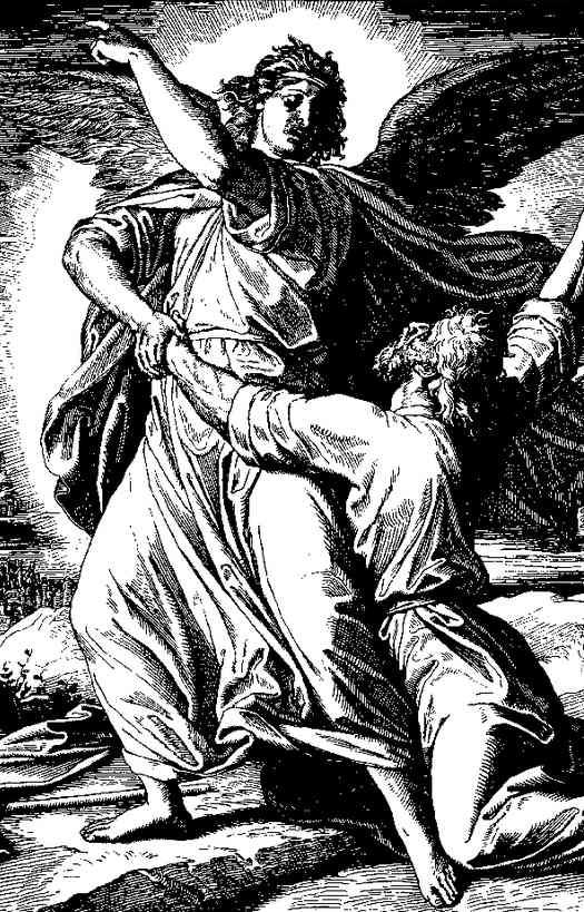 sijjin – angel of the eastern gate [ep]