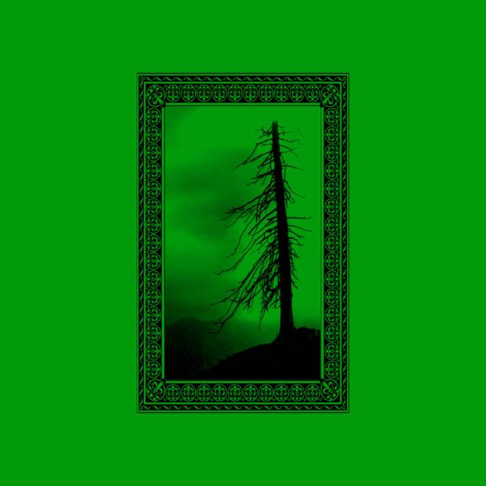 hajduk – Природа [ep]