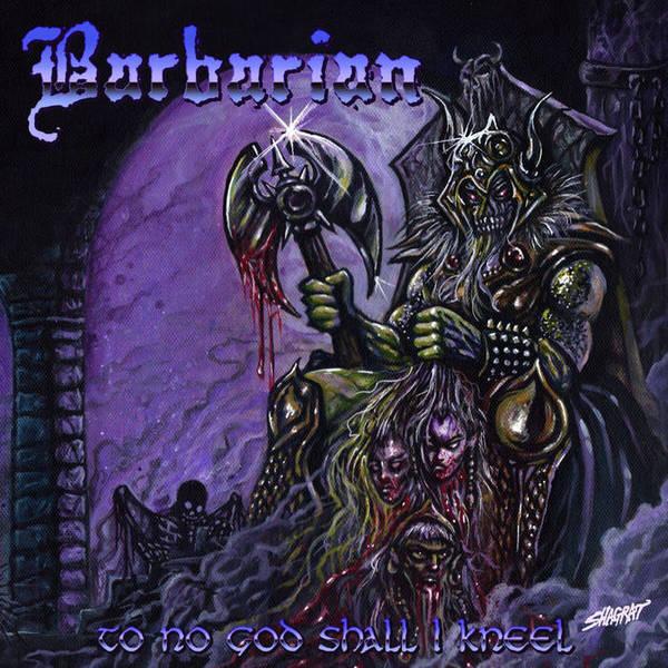 barbarian [ita] – to no god shall i kneel