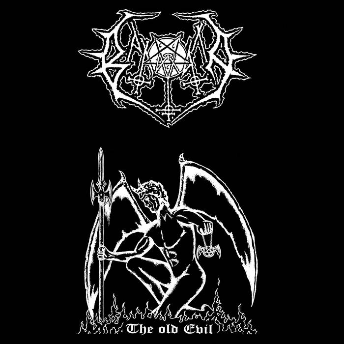 baxaxaxa – the old evil [demo]