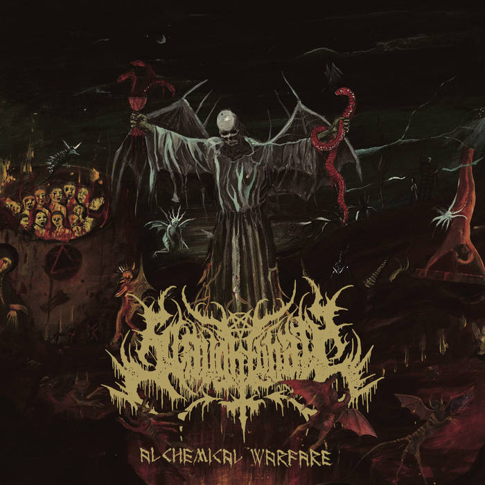 slaughtbbath – alchemical warfare