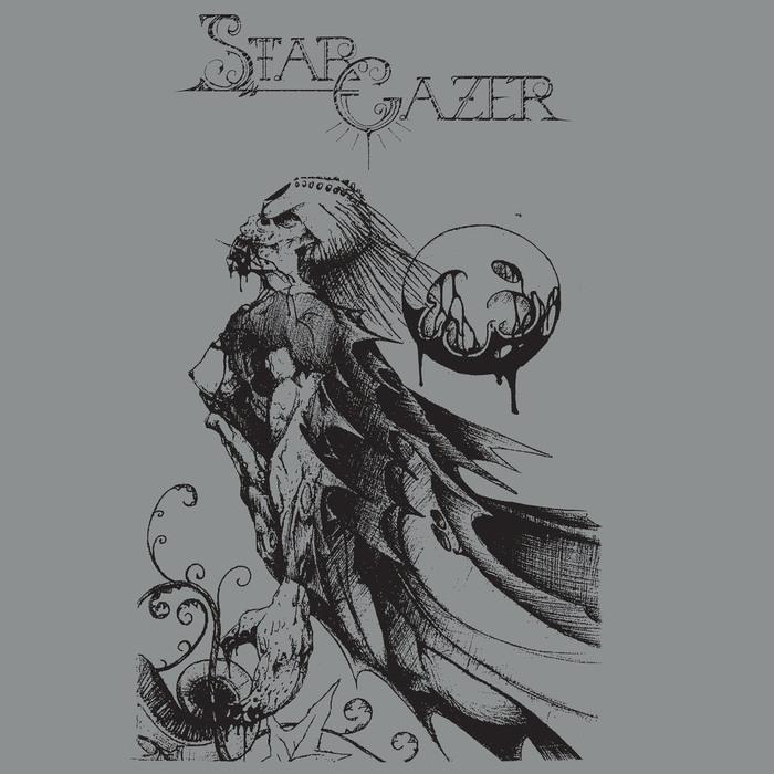 stargazer – gloat / borne