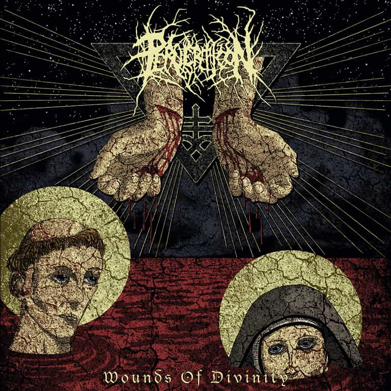 perverticon – wounds of divinity