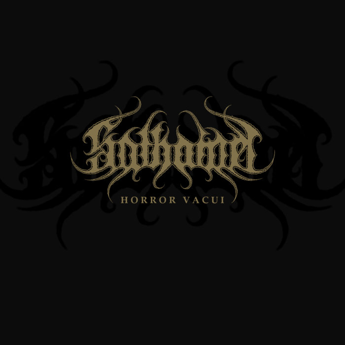 sathamel – horror vacui