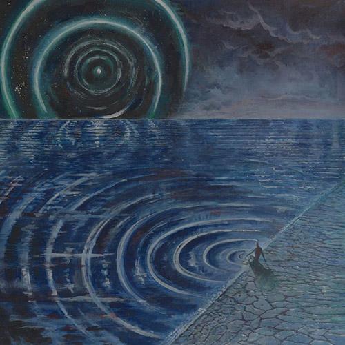 sweven – the eternal resonance