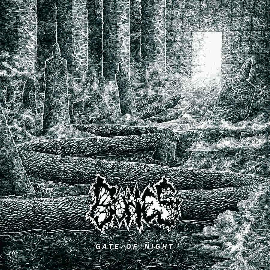 bones [bel] – gate of night [ep]