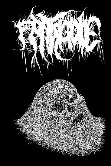 fratricide – horrible deformities [demo]