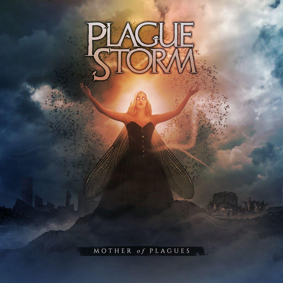 plaguestorm – mother of plagues