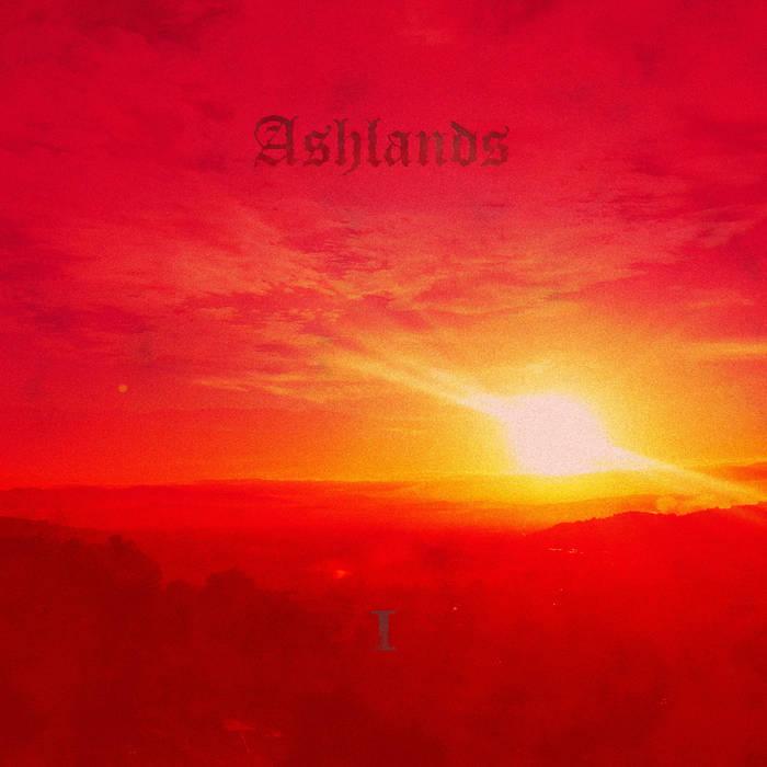 ashlands – ashlands i [ep]