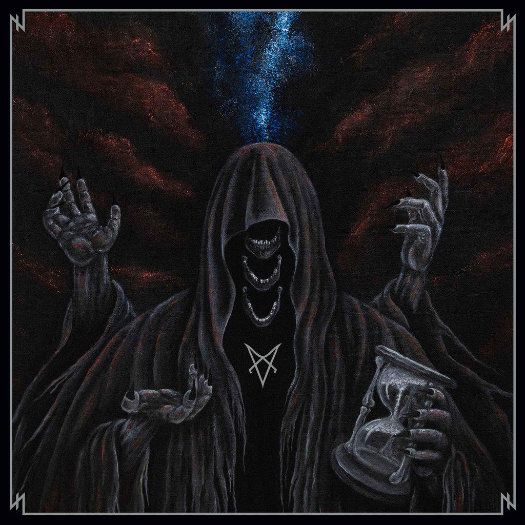 vassafor – to the death