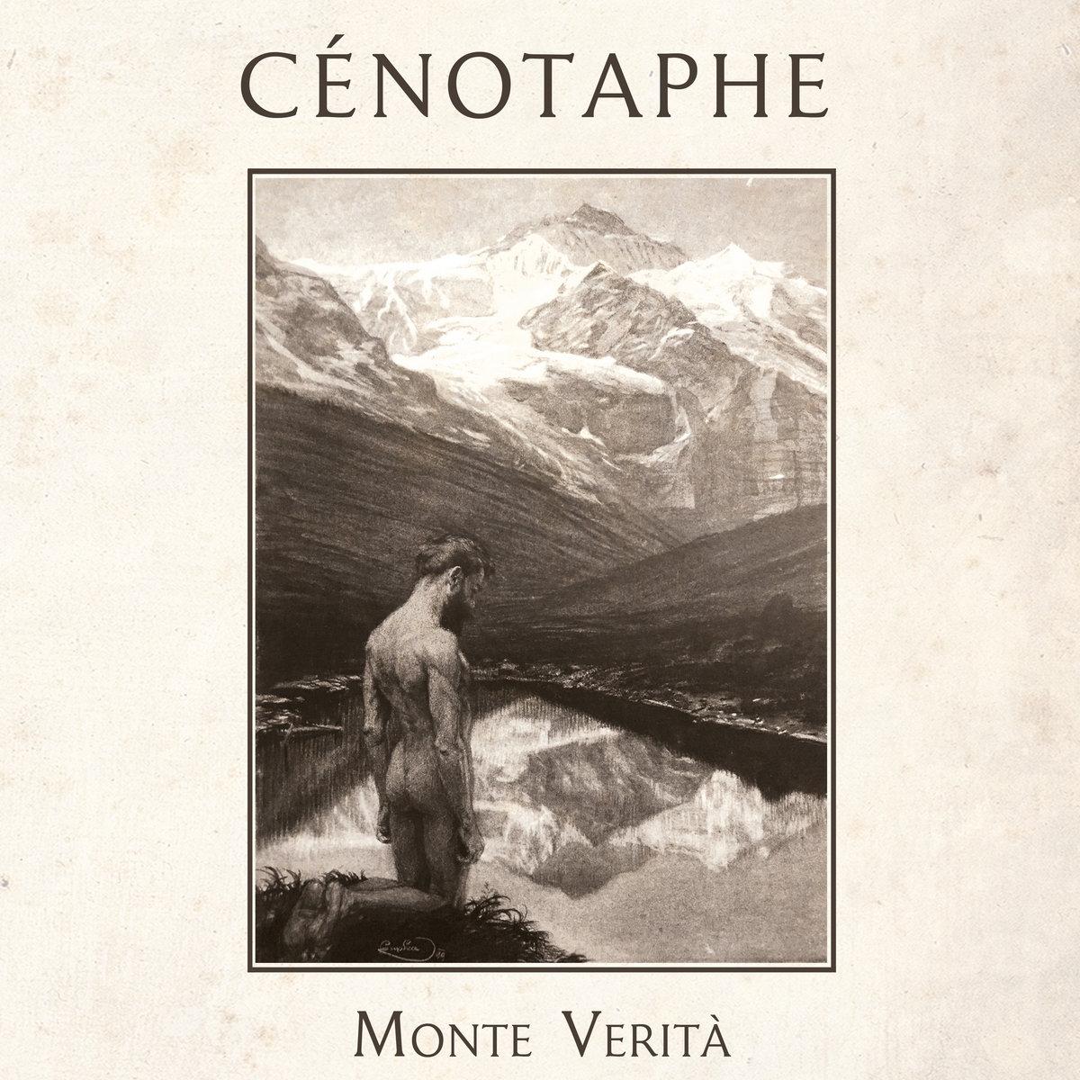 cénotaphe – monte verità