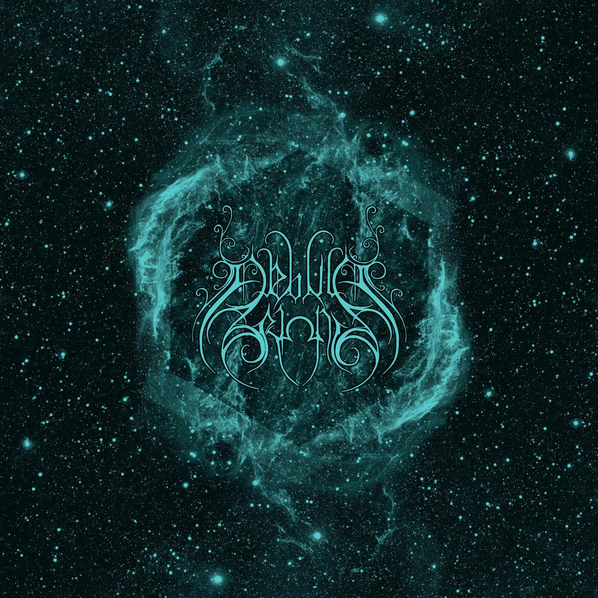 nebula orionis – to keep the flame burning