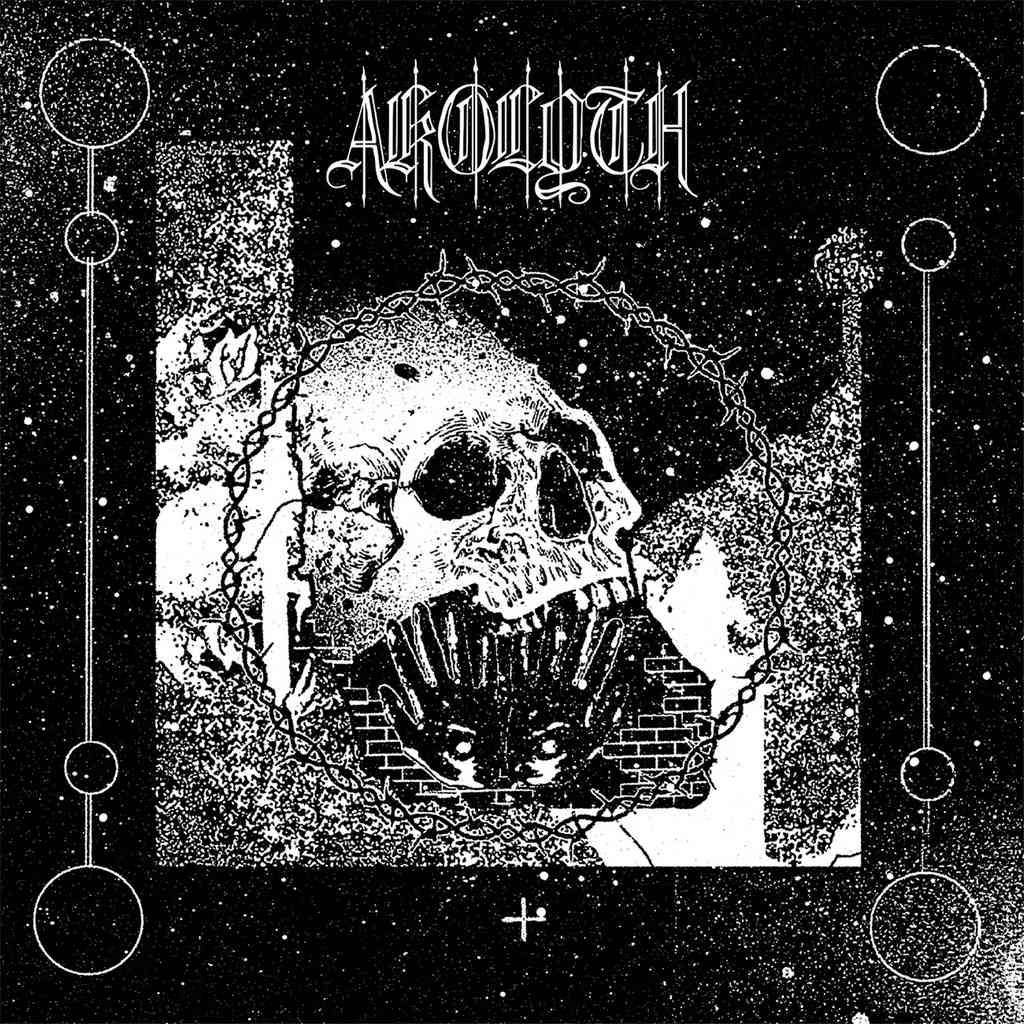 akolyth – akolyth