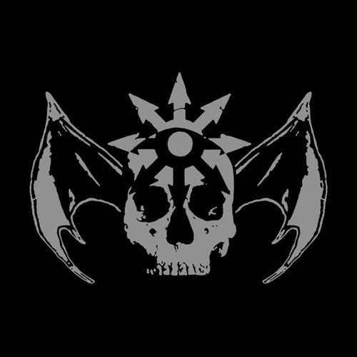 arckanum – kaos svarta mar [ep / re-release]