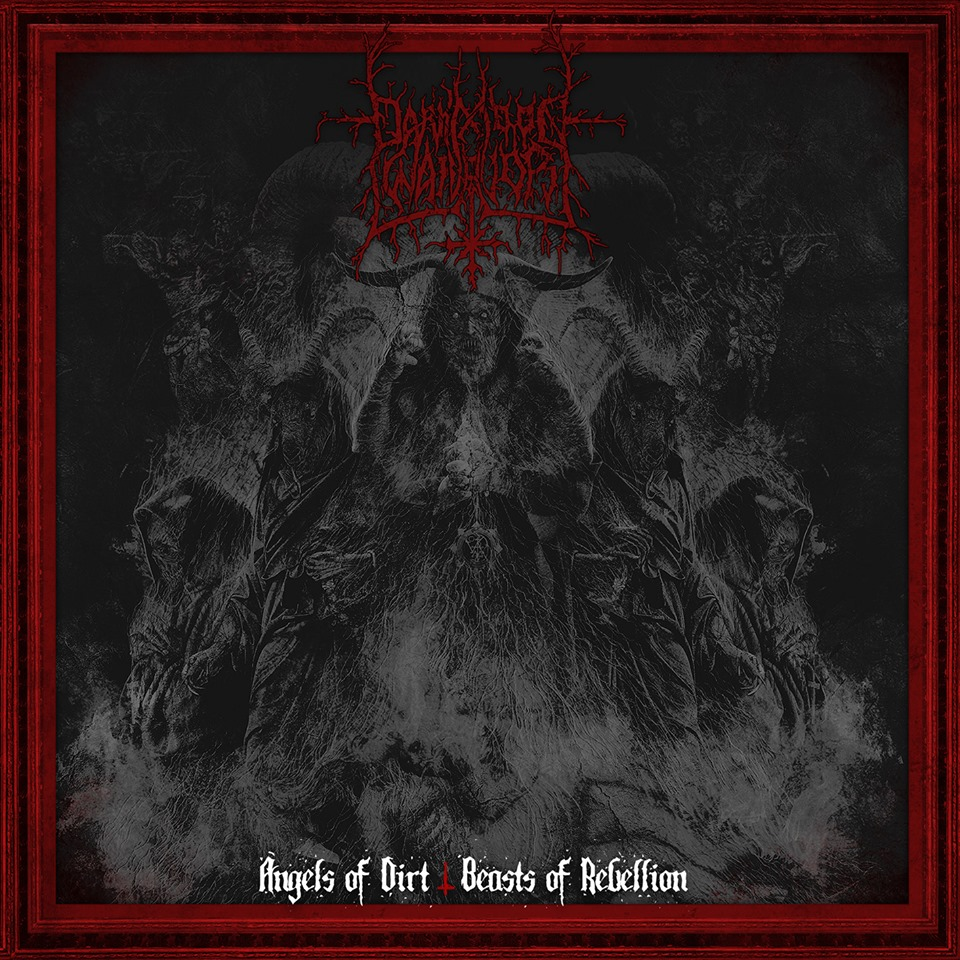darkmoon warrior – angels of dirt & beasts of rebellion