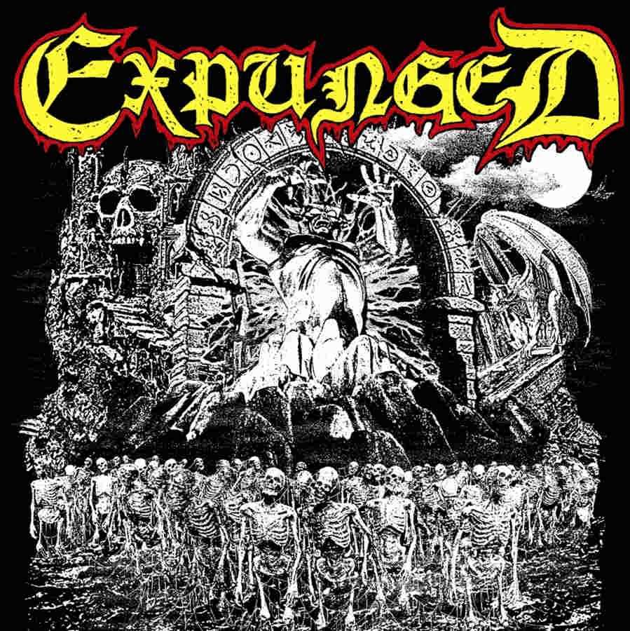 expunged – expunged [ep]