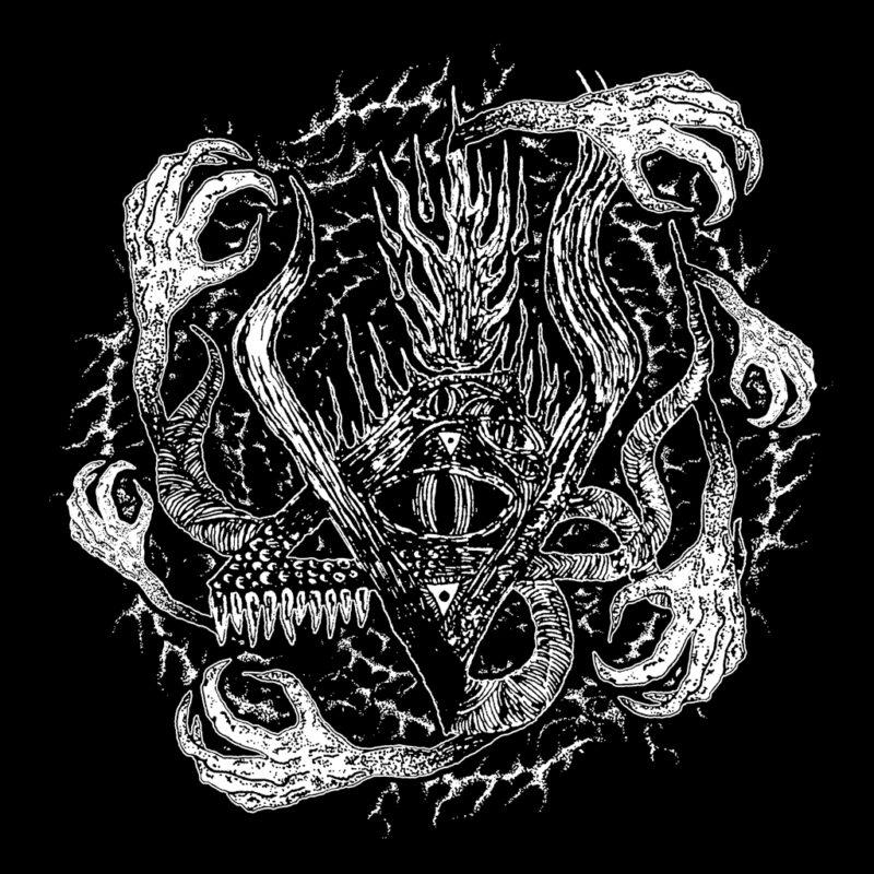 broken spirit – demo collections 2012-2017