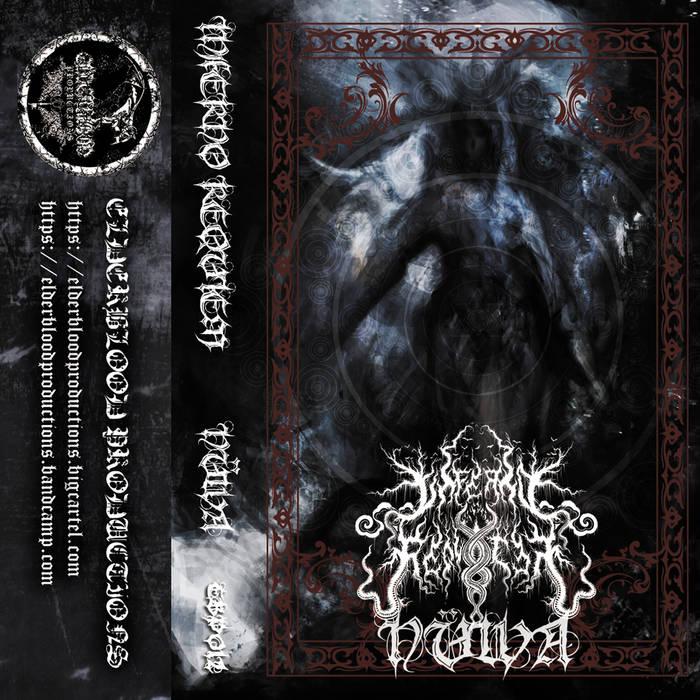 inferno requiem – nüwa [re-release]