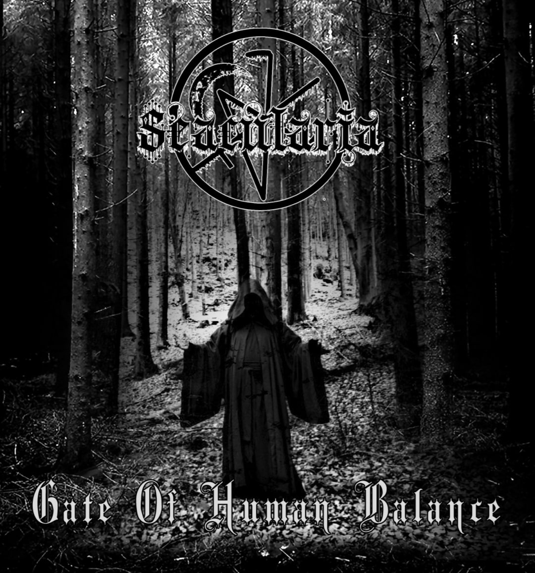seacularia – gate of human balance [ep]