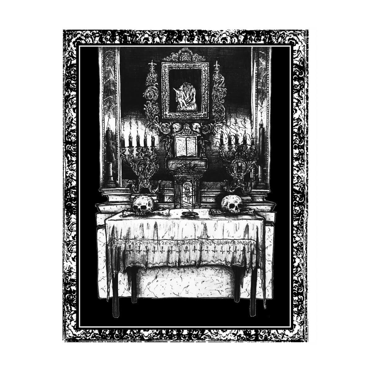 morta – fúnebre [ep]