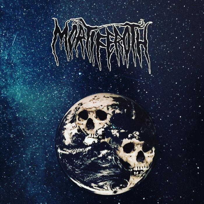 mortiferoth – secret secrecy [demo]