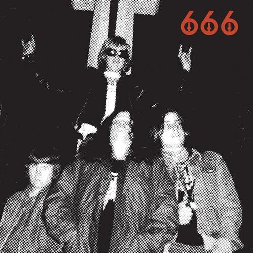 666 – 666