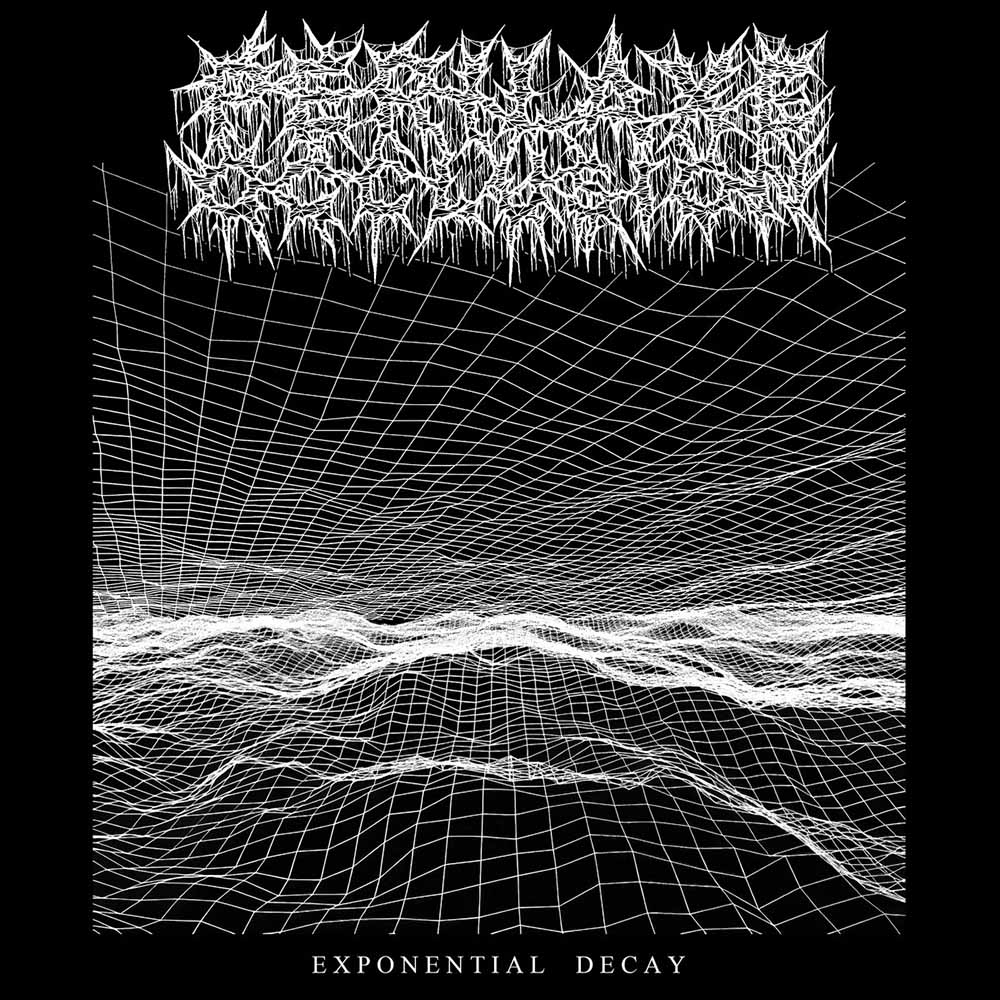 perilaxe occlusion – exponential decay [demo]