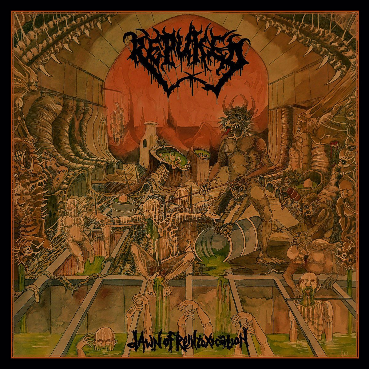 repuked – dawn of reintoxication
