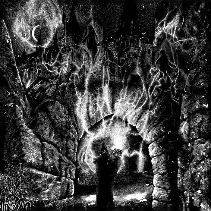 silvanthrone – forbidden pathways to ancient wisdom