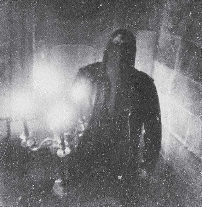 ifrinn – caledonian black magick [ep]