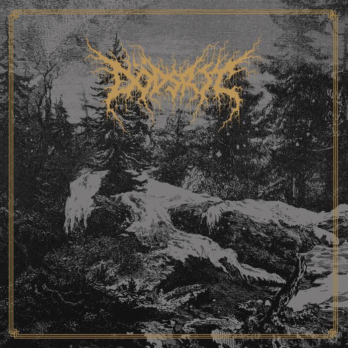 dödsrit – mortal coil