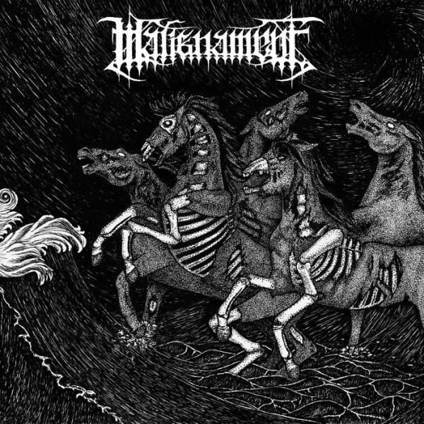 malignament – demo i [demo]